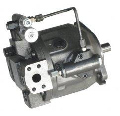 axial Piston Rexroth مضخة هيدروليّ A10VSO45 DFLR/31R-PSC62N00