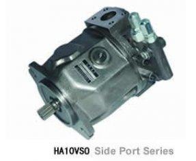 الصين HA10VSO مضخة بحريّ ترادفيّ هيدروليّ 3300/3000/2000/1800 rpm المزود