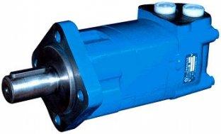 250/280/500 ml/r صناعيّ/يهندس Geroler هيدروليّ مدار محرك BM5