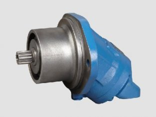 الصين axial Piston A2FE Rexroth مضخة هيدروليّ ل 107/125/160/180 cc المزود