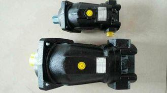 ريكسروث A2FM90 ريكسروث المحوري مكبس المضخة الهيدروليكية للسيارات ISO9001